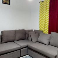 marivic comfy house, hotel in Bacoor