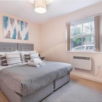 Beautiful One Bedroom Apartment - St Johns