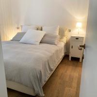 Appartamento San Pellegrino, hotel in Passo San Pellegrino