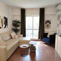 Apartamento en C/ Genoveva Torres Morales