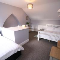 Amaya Five - Newly renovated - Very spacious - Sleeps 6 - Grantham