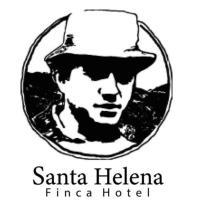 Finca Hotel Santa Helena