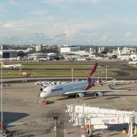 Rydges Sydney Airport Hotel, hotel near Kingsford Smith Airport - SYD, Sydney