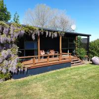 Fairway Cottage