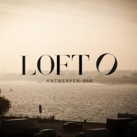 The Loft O