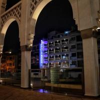 Hotel Le Musée