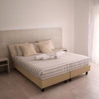 Arco Dei Sogni Bed & Breakfast, hotell i Celano