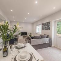 Luxury Ascot Apartment Close To Racecourse No 3
