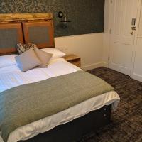 Royal Oak, Hotel in Dover