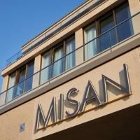 Hotel Misan