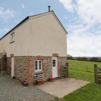 Langham Cottage