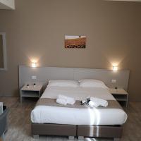 Stella Delle Langhe, hotel in Govone