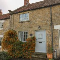 Rednal Cottage