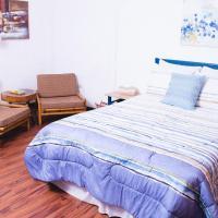 Clean & Cozy, hotel perto de Aeroporto Internacional Ramón Villeda Morales - SAP, La Lima