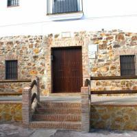 Alojamiento Rural Casa La Milana