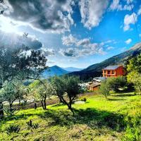 San Nicola Resort & Spa Ristorante