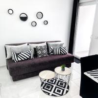 Apartments Monako