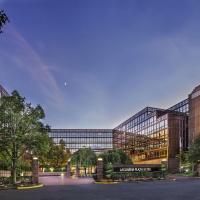 LaGuardia Plaza Hotel, hotel near LaGuardia Airport - LGA, East Elmhurst