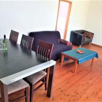 Accommodation Sydney Frenchs Forest 3 bedroom House with Large Outdoor Entertainment Area and Onsite Parking, hotel em Frenchs Forest