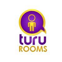 Turu Rooms @ Gold Coast Morib, hotel in Morib