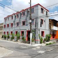 OYO Hotel Floresta Amazônica