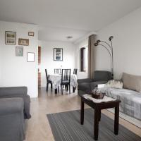 Puutarhatie Apartment, hotelli kohteessa Nastola