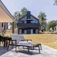 Dormio Resort Maastricht