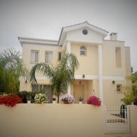 Anthorina Villa 12