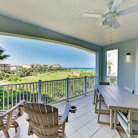 Ocean-View Cinnamon Beach Getaway with Pools & Gym condo
