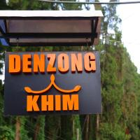 Denzong Khim