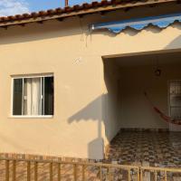 Casa centro Itamonte