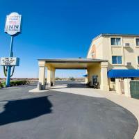 Americas Choice Inn & Suites