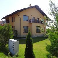 Casa Tita