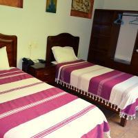 Hotel Don Nino