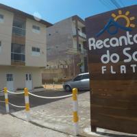 Flats Recanto do Sol
