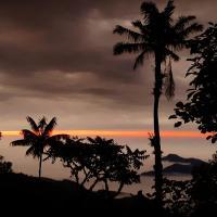 Yacuviñay Reserve Camping, hotel em Piñas