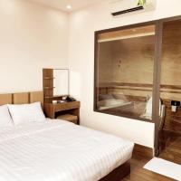 MV MOTEL, khách sạn ở Thành phố Hải Phòng