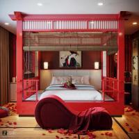 Zen Hotel Hạ Long