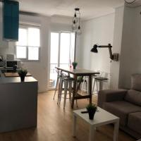 Apartamento Sofía