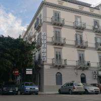 55 Aira Hotel, hotel a Palermo