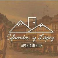 Cifuentes y López