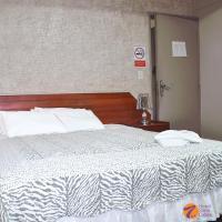 Hotel 7 Calles