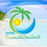 Rincon Del Mar Caribe
