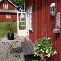 Country Life in Sweden