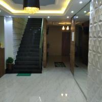 RUBBO HOTEL