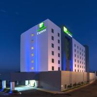 Holiday Inn Express Guaymas, an IHG Hotel