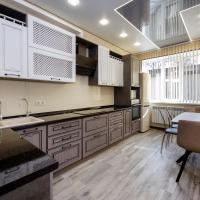 ViP Apartments №4 - МегаГринн