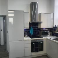 Executive Apartment Central Doncaster