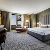 Hotel Vin, Autograph Collection, hotel in Grapevine