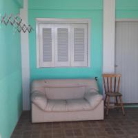 Apartamento 02 Quartos na Praia de Curumim, hotel in Arroio Teixeira